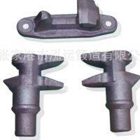 厂家提供 锻造件加工 插片部件加工